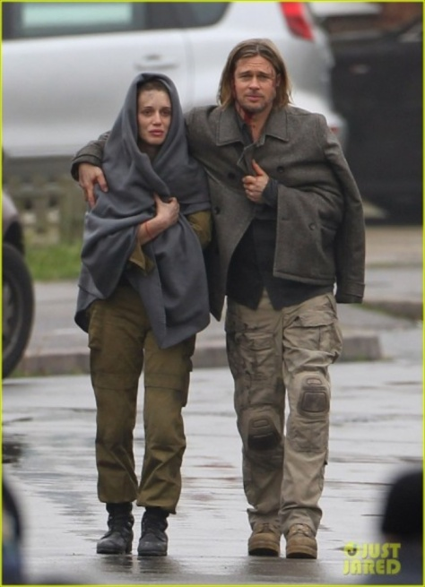 World_War_Z_Set_2_11_15_12