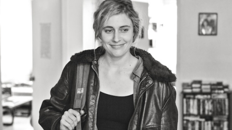 frances-ha-greta-gerwig-film-review-noah-baumbach-noscale
