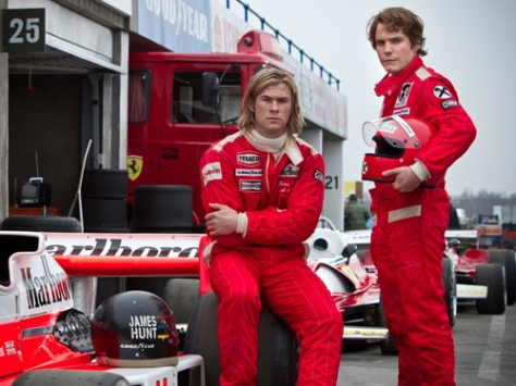 header-trailer-for-ron-howards-formula-one-film-rush