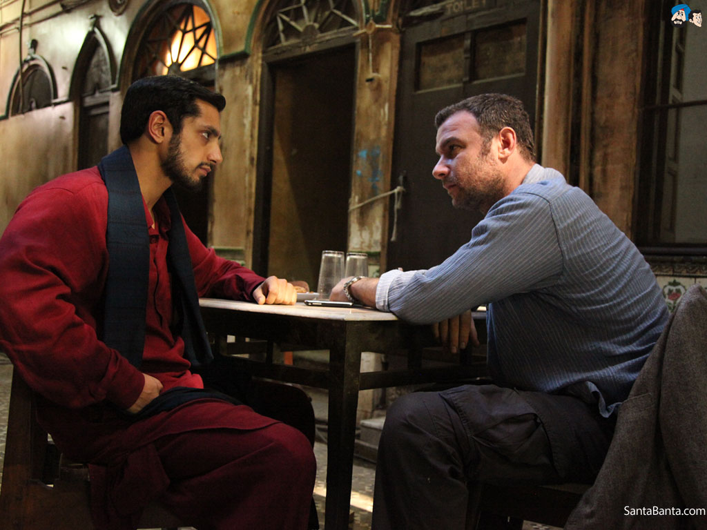 reluctant fundementalist The the reluctant fundamentalist community note includes chapter-by-chapter summary and analysis, character list, theme list, historical context, author biography and.