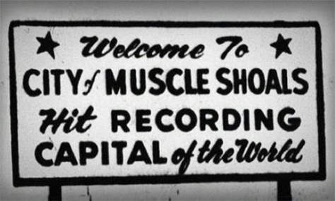 Muscle-Shoals-sign