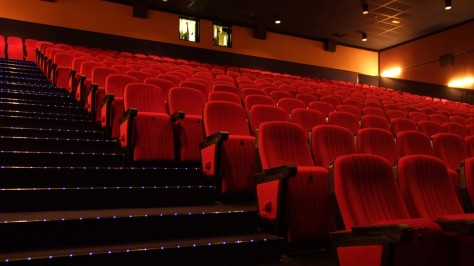 movie-theatre-seatsgeneric-movie-theater-seats-3-home-backdrops-amp-wallpapers-t6smdwky