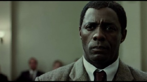 mandela_long_walk_to_freedom_trailer_screenshot_-_h_2013