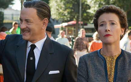 saving-mr-banks1-434x271