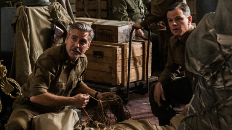 596e67fb-12a3-4e02-9512-88a162ead196_monumentsmen_featurette_gs-1