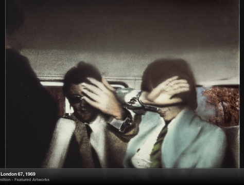 Screen Shot 2014-04-10 at 4.21.43 PM