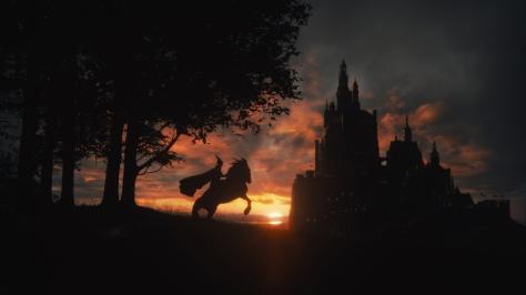 maleficent-photos-3