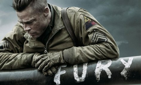 fury-slice-five-new-fury-clips-brad-pitt-michael-pena-and-shia-lebouf-look-intense-in-war-flick