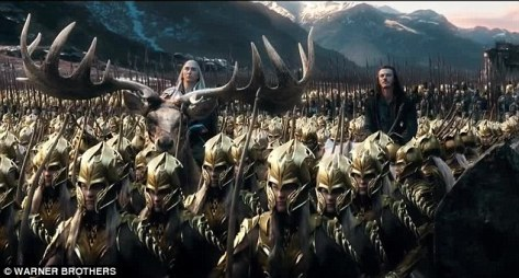 1415309431601_Image_galleryImage_The_Hobbit_The_Battle_of_