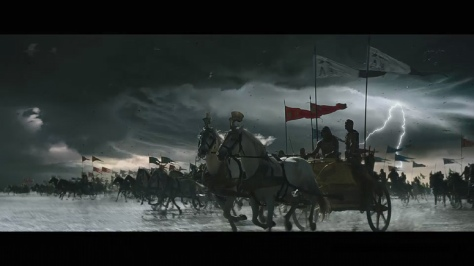 exodus-gods-and-kings-look-of-the-film