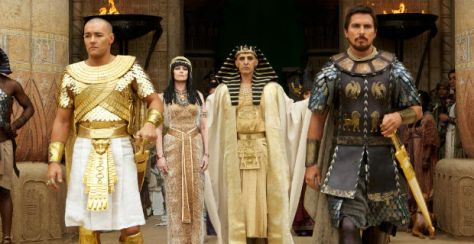exodus-gods-and-kings-movie-review-6dbb07e2-d11e-459c-8ea2-8422cdc17a10