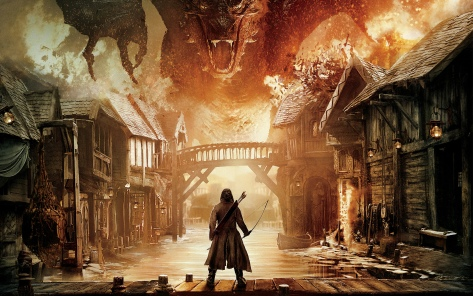 the_hobbit_the_battle_of_the_five_armies-wide-1