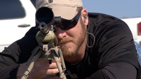 american-sniper-shot-for-web