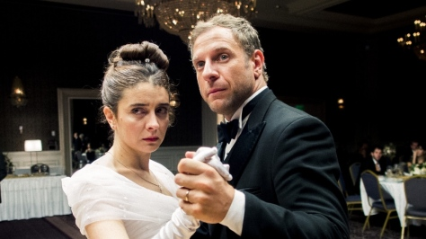 wild-tales-main-review