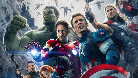 avengers_age_of_ultron-1920x1080