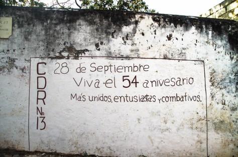 Viñales4 (1 of 1)