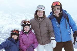 Force-Majeure-family-300x200