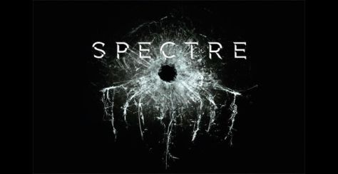 Spectre-James-Bond-24