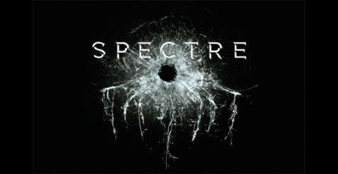 Spectre-James-Bond-24