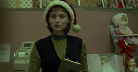 carol-movie-rooney-mara-cate-blanchett-trailer-images-screenshots-8