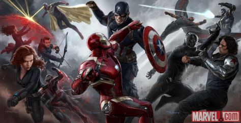 captain-america-civil-war-concept-art