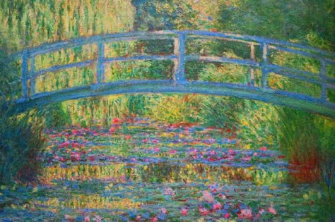 claude-monet-painting-from-giverny