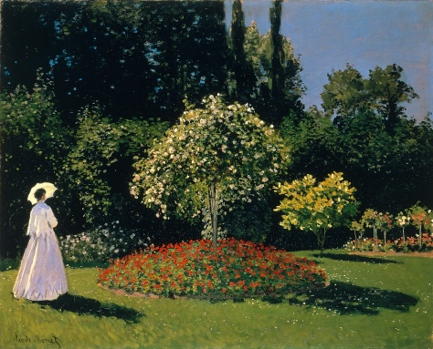 Claude_Monet_022-1
