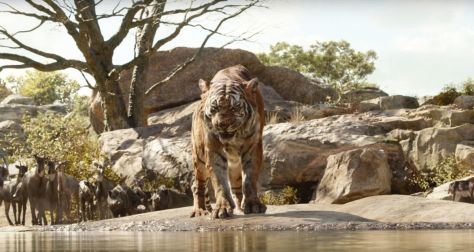 Shere-Khan-The-Jungle-Book-2016-1200x639