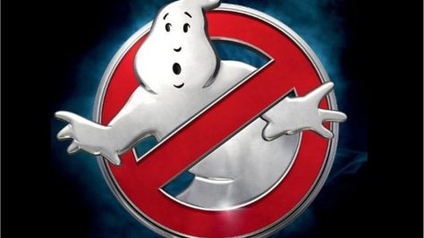 Ghostbusters-2016-Logo_1050_591_81_s_c1