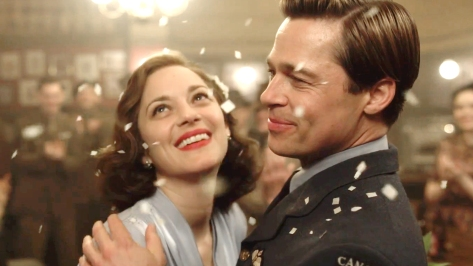 allied_trailer2