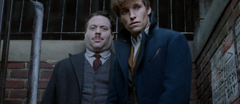 fantastic-beasts-and-where-to-find-them-1200x520