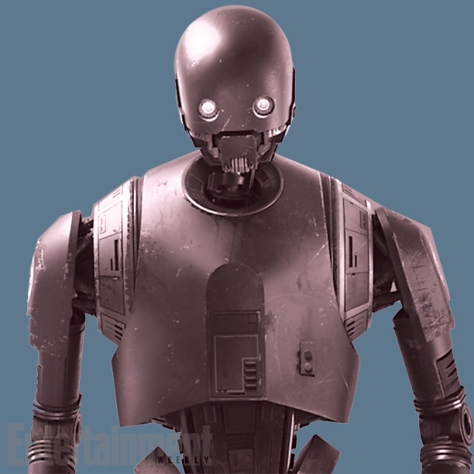 star-wars-rogue-one-details-characters-07