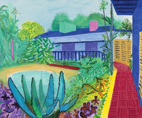 david-hockney-tate-britain