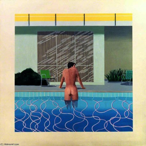 davidhockney-petergettingoutofnick_spool